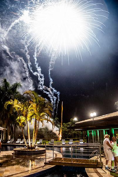 Hotel-Torres-da-Cachoeira-Floripa-Florianopolis-eventos-(28).jpg