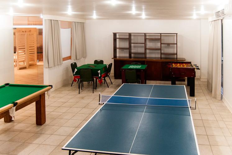 h-Hotel-Torres-da-Cachoeira-Florianopolis-por-Bruno-Sampaio-34-.jpg