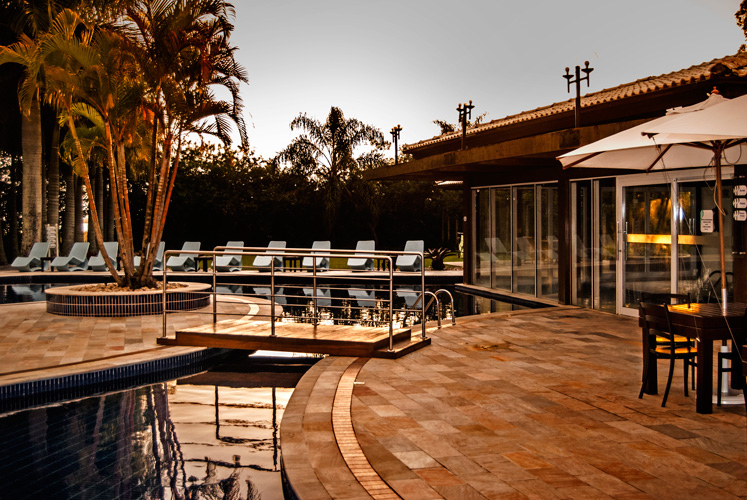 Hotel-Torres-da-Cachoeira-Florianopolis-por-Bruno-Sampaio-28.jpg