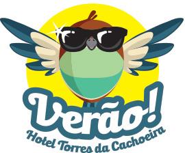 sassa-de-verao-floripa-florianopolis-hotel-torres-da-cachoeira.jpg