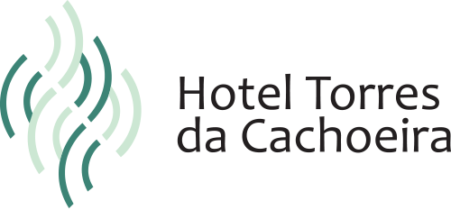 logo-hotel.png