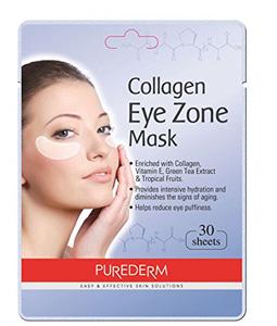 eyemask.jpg