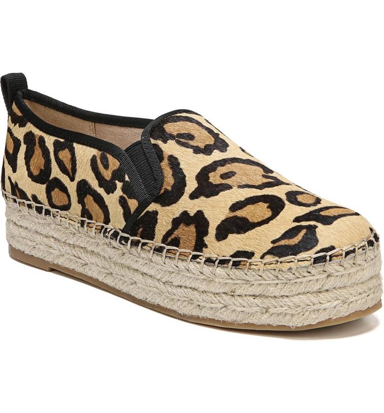 leopard espadrille.jpg