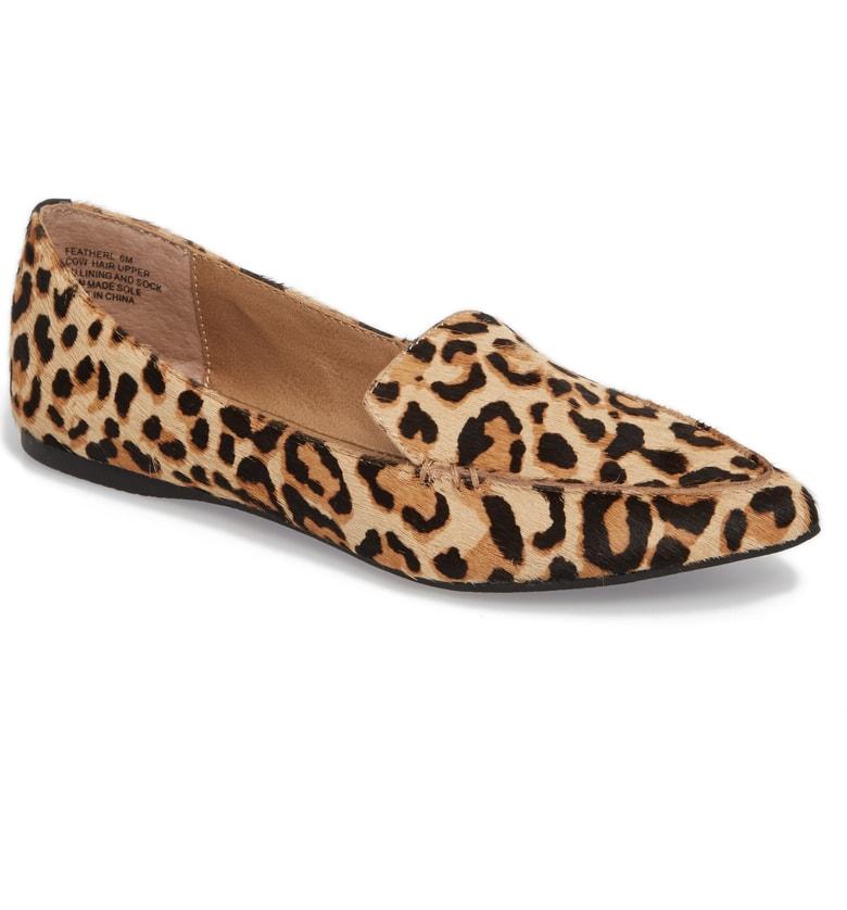 leopardflat.jpg