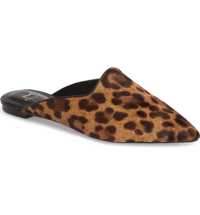 leopardmule.jpg