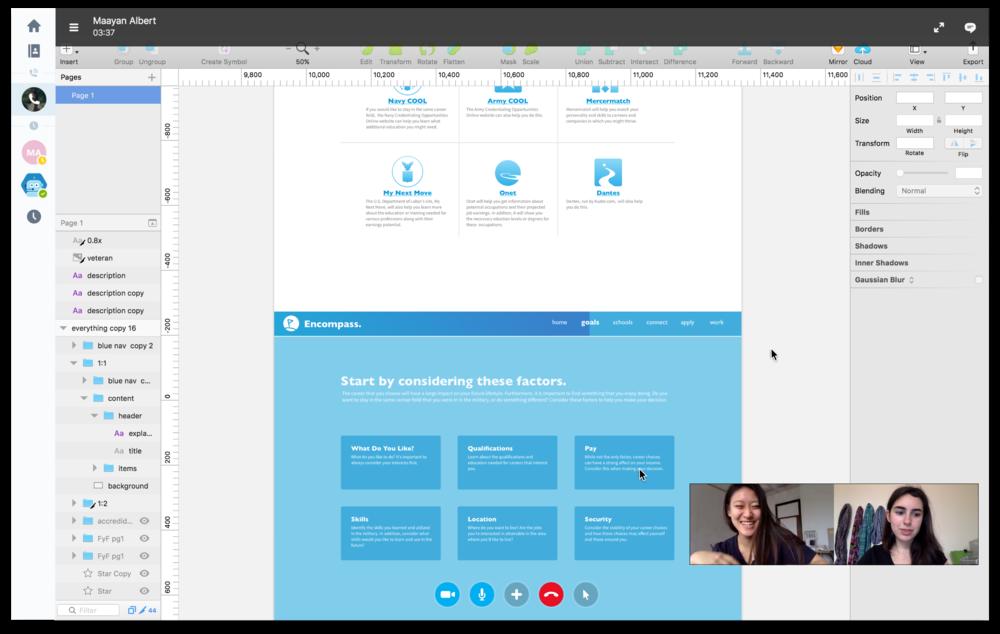 Desi Escort Escort Skype
