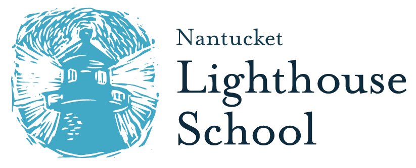 lighthouse proj sponsor.png