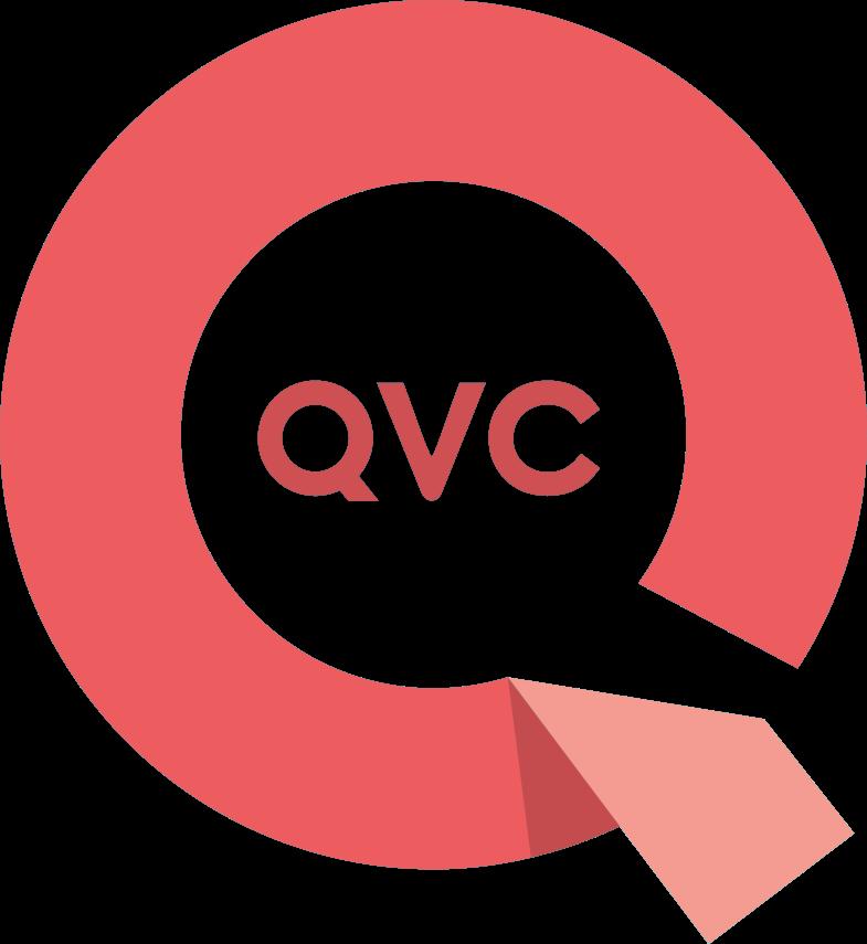 QVC_logo (1).png