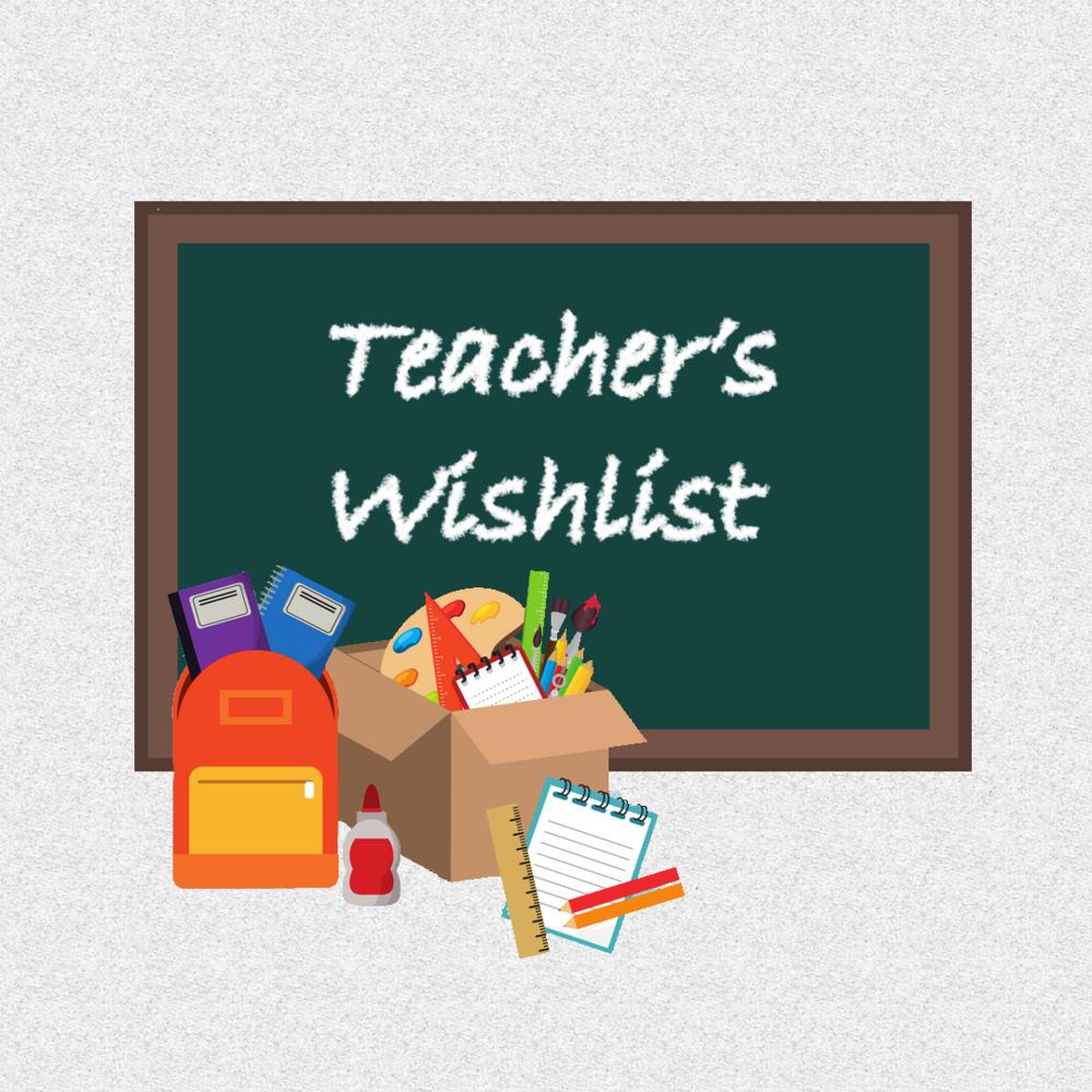 Teacher_Wishlist.png