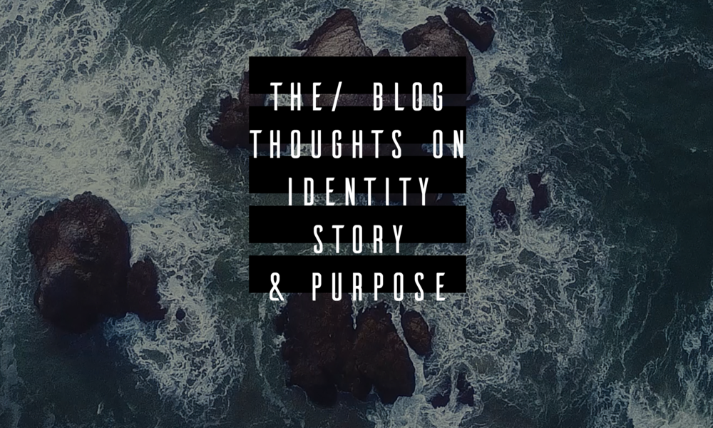 The:Blog cover.png