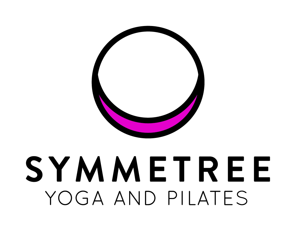 Symmetree Yoga and Pilates