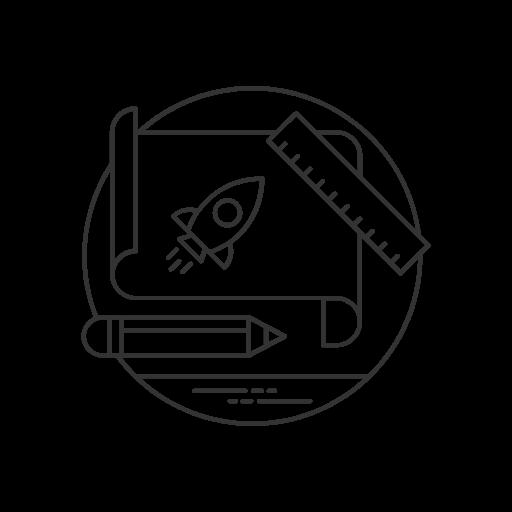 noun_Prototyping_1885353.png