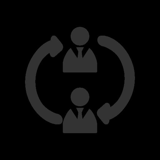 noun_Change Management_1893444.png