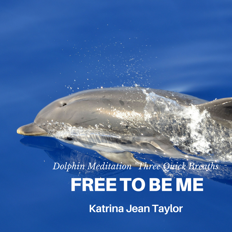Dolphin Meditation %22Three Quick Breaths-2.png
