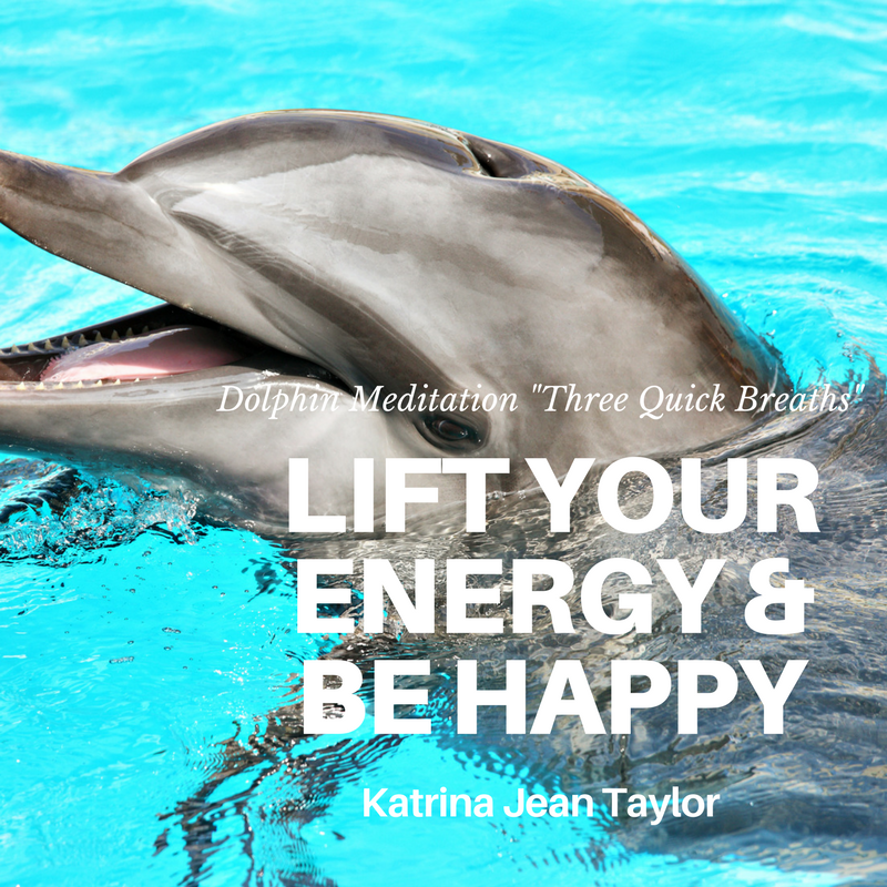 Lift Your Energy & Be Happy.png