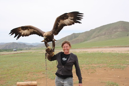 Mongolian Eagle Picture.jpg