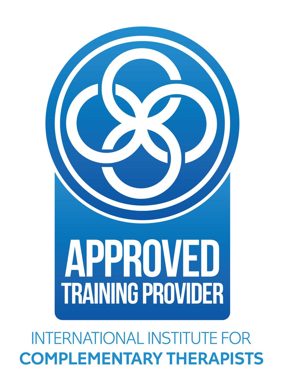 IICT ATP Logo2 copy.jpg