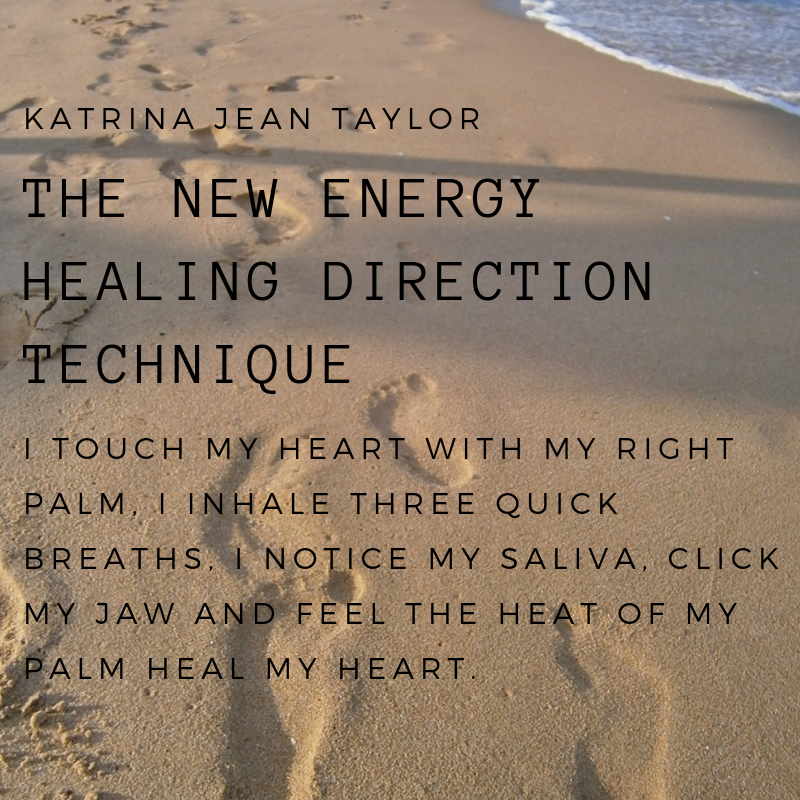 Palm Healing Affirmation.png