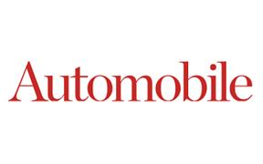 Automobile.jpg
