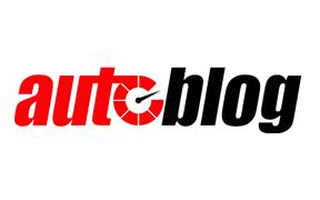AutoBlog.jpg