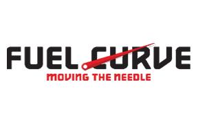 Fuel Curve.jpg