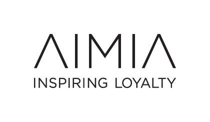 Aimi_logo.jpeg