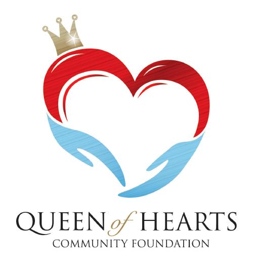 QOH_Logo.png