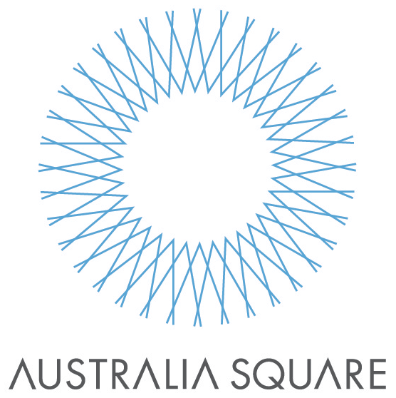 AUS_SQUARE_2_COLOUR.png