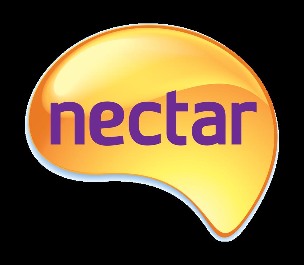 Nectar_droplet_logo.png
