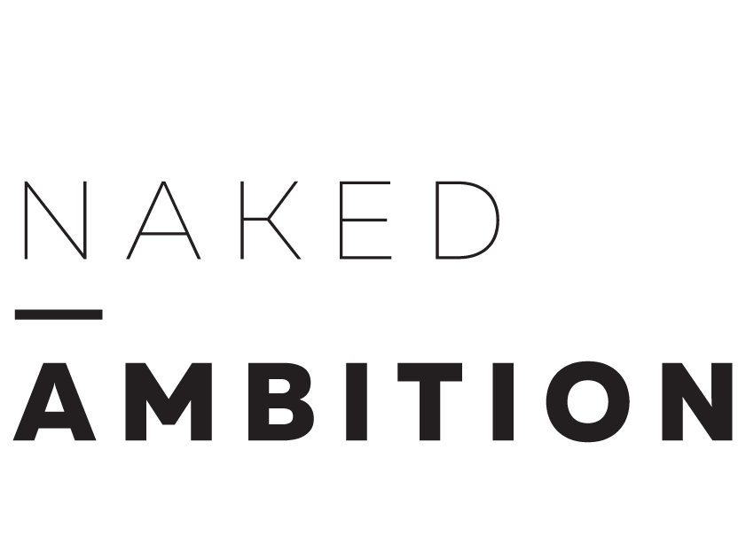 NakedAmbition_Logo.png