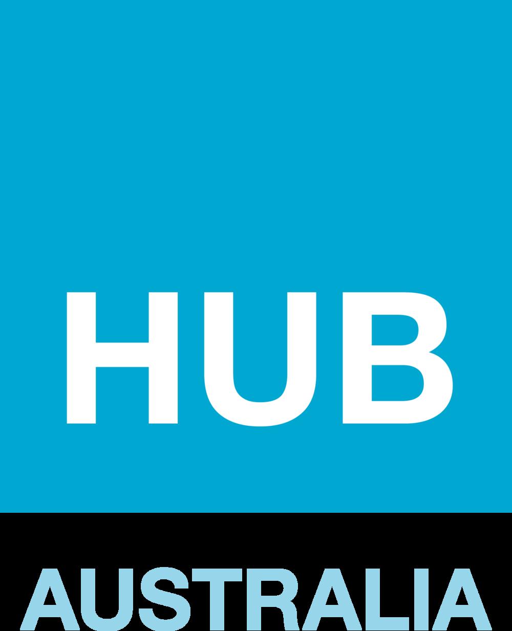 HubAustralia.png