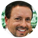 Lee Martin Profile image