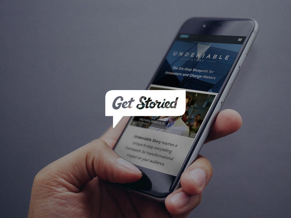 Homepage_Blocks_CaseStudies-GetStoried.jpg