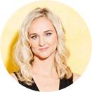 Fiona Triaca profile image