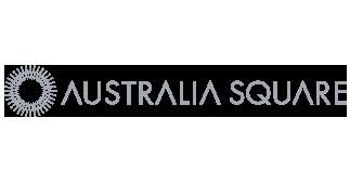 AusSquare_Logo.png