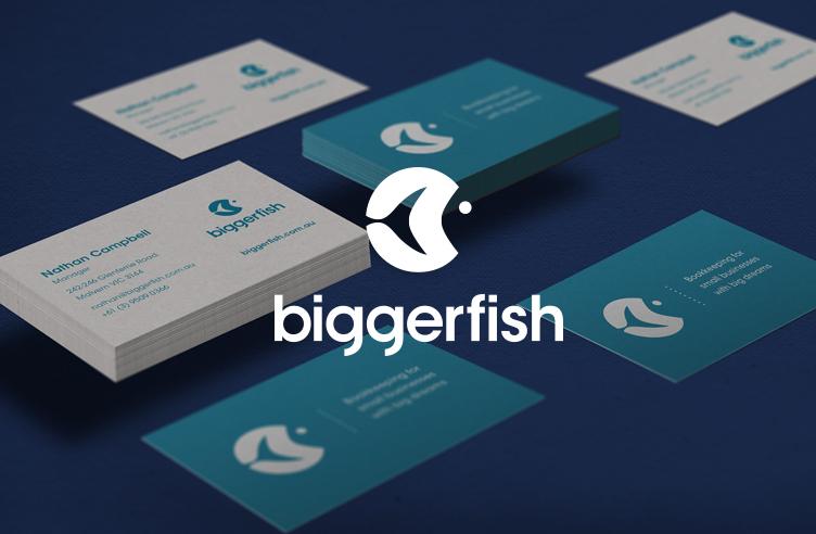 Homepage_Blocks_CaseStudies-Biggerfish.jpg