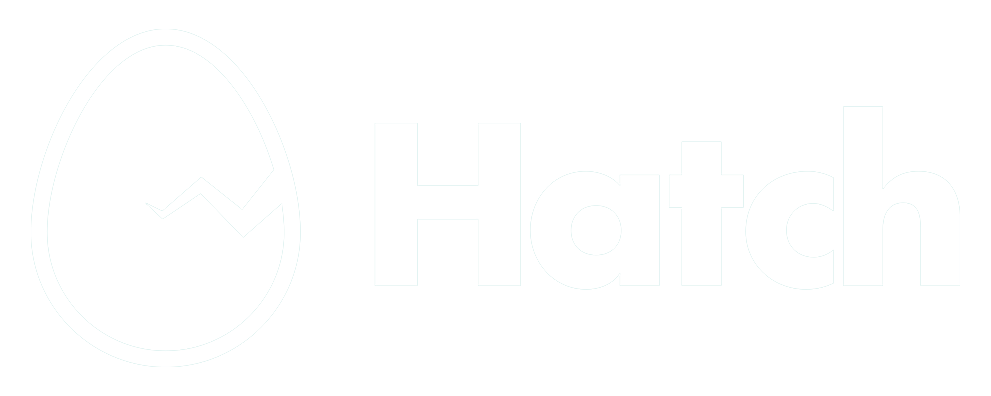 Hatch: Visual Content Design Agency