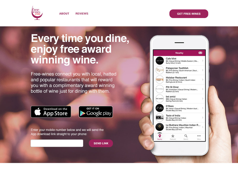 free-wines_LandingPage_Final@2x.jpg