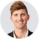 David Parsons Managing Partner, Ellipsis
