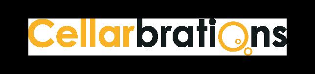 Cellarbrations_logo.png