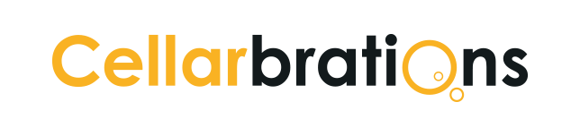Cellarbrations_logo.png