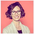 JohannaNeilsen_Profile-Image.png