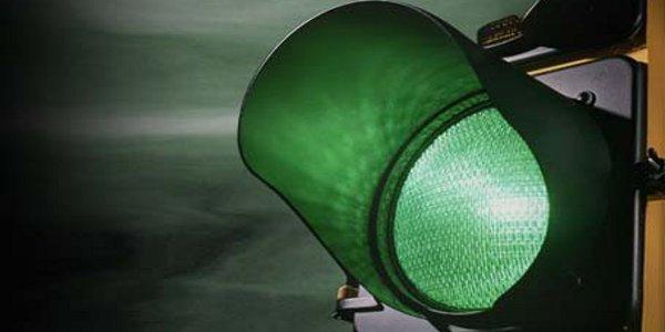 greenlight_10.jpg