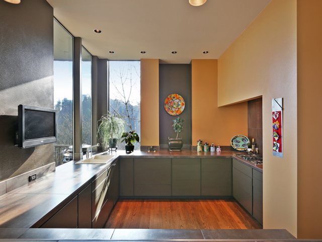 2600-sw-commonwealth-portland-or-5.jpg