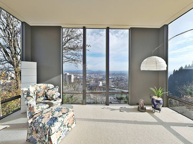 2600-sw-commonwealth-portland-or-9.jpg