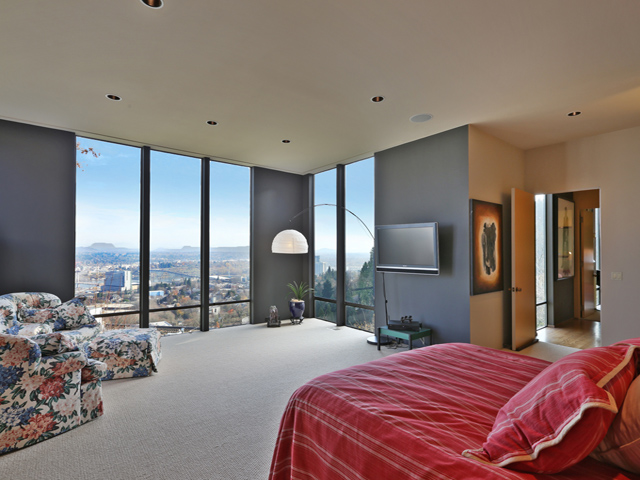 2600-sw-commonwealth-portland-or-10.jpg