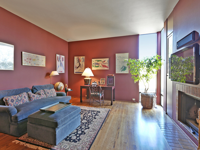 2600-sw-commonwealth-portland-or-11.jpg