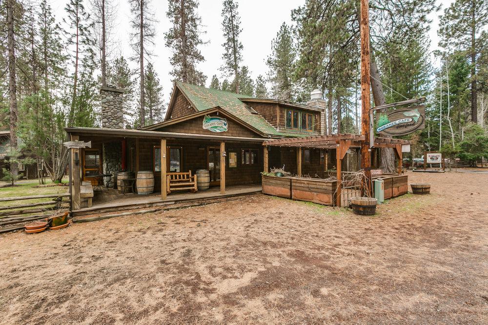 2018_03_27_metolius_resort_cabin1_5.jpg