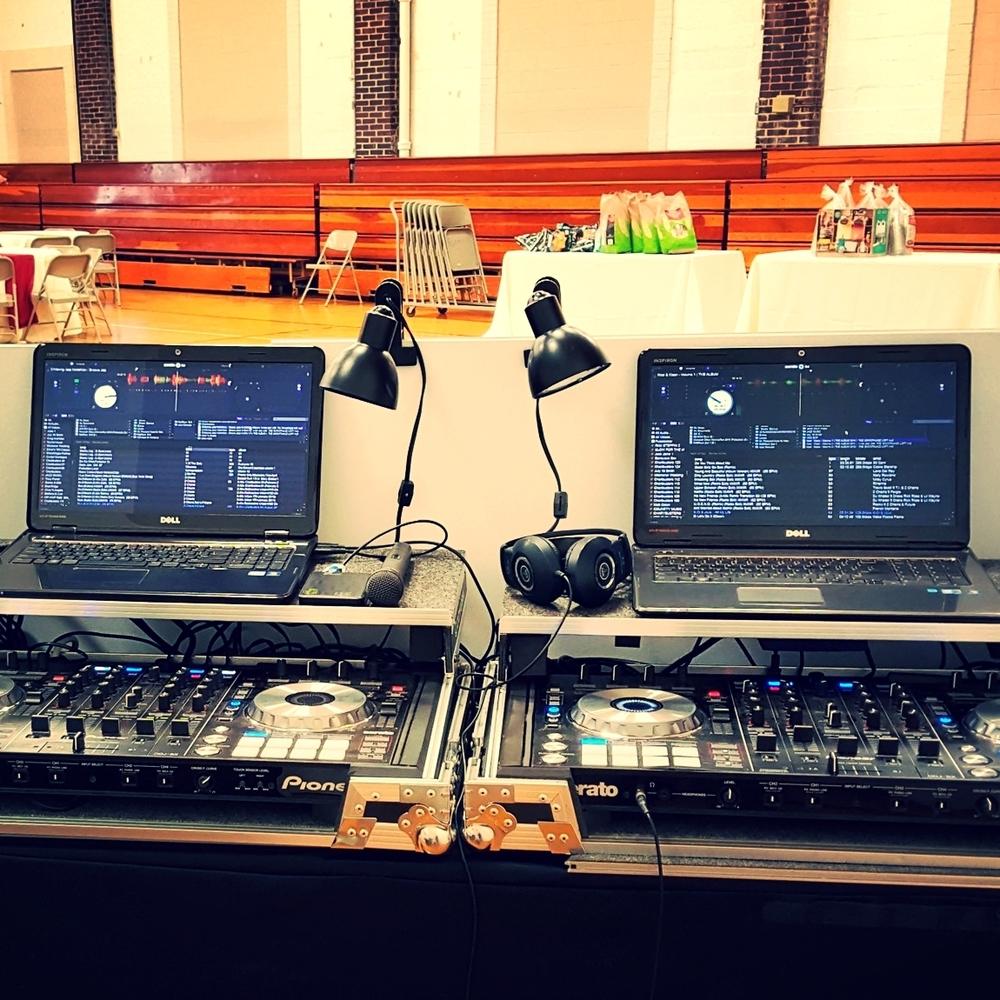 DJ gear.jpg