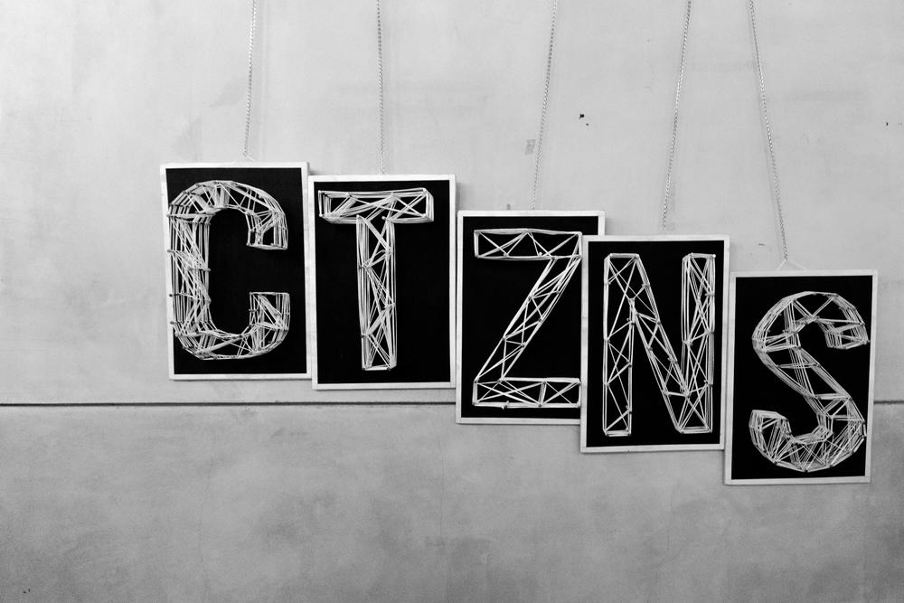 CTZNS D. Woo Photo